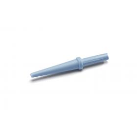Chirurginis seilių atsiurbėjo antgalis Microtip