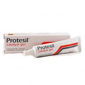 C-Silikono katalizatorius Protesil, 60 ml