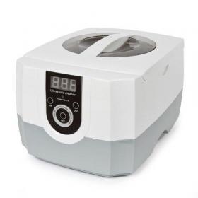 Ultragarsinė vonelė CD-4800, 1.4 l