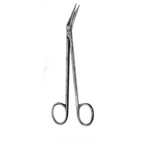 Žirklės Locklin 16,5 cm