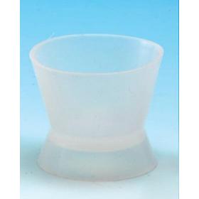 Indelis akrilikai maišyti, M dydžio, 25 ml