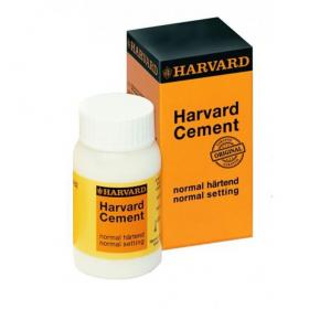 Harvard cementas CC Nr. 3, 100 g