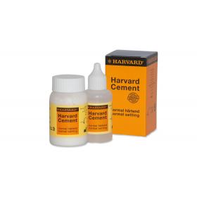 Harvard cemento skystis, 40 ml