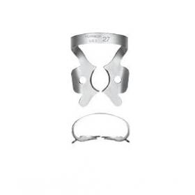Koferdamo žiedas #27