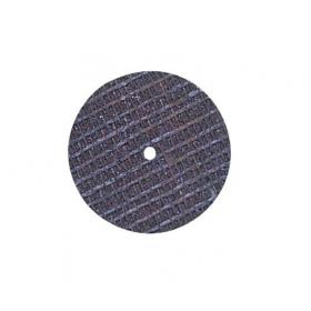Diskas armuotas pjovimui, 31,8x1,0 mm