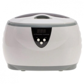Ultragarsinė vonelė CD-3800, 0,6 l