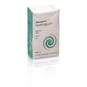 Alginatas Hydrogum, 500 g