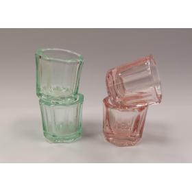 Stiklinė taurelė