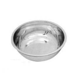 Indas 0,5 l, 5,5 x 13,4 cm