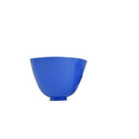 Indelis atspaudinės masės maišymui, 500 ml