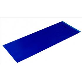 Lipnus dezinfekcinis kilimėlis 60x120cm 30 sl. /Genimpex/
