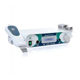 Ultragarso aparatas - kavitacinis pilingas ir įvedimas (3 angaliai) UF 150