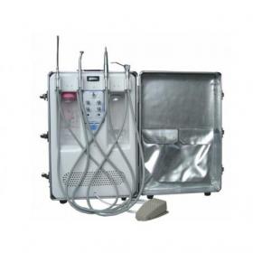 Mobilus odontologinis įrenginys DB-406