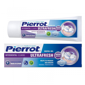 Dantų pasta Ultrafresh, 75 ml