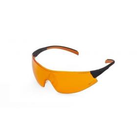 Apsauginiai akiniai helio lempai Monoart Evolution