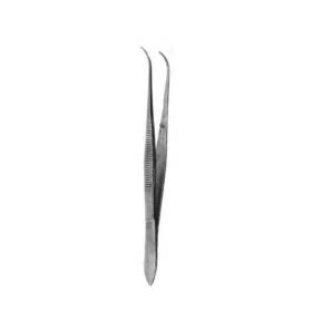 Pincetas stomatologinis Perry 13 cm