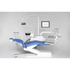 Odontologinis įrenginys SS_ONE