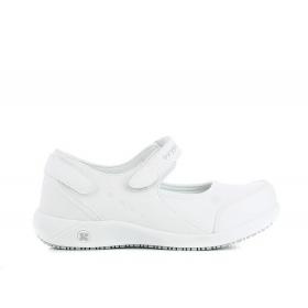 Natūralios odos batai Nelie