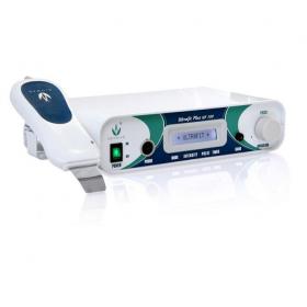 Ultragarso aparatas - kavitacinis pilingas (1 antgalis) UF150