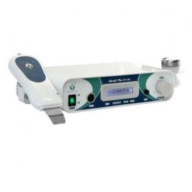 Ultragarso aparatas - kavitacinis pilingas ir įvedimas (2 antgaliai) UF150 (1)
