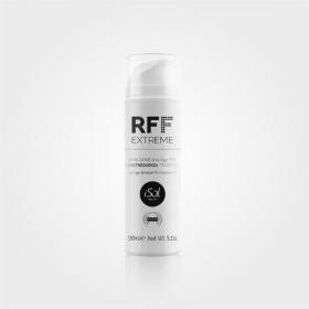 ISOL Intensyvi priešraukšlinė Radiodažnio emulsija veidui RFF Extreme, 150 ml
