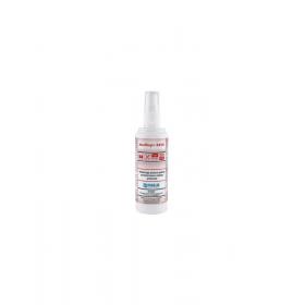 Medsept Skin rankų dezinfekavimo priemonė 100 ml