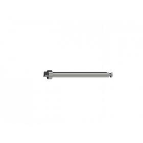 Įsukimo įrankis, trumpas, 23 mm