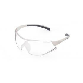 Apsauginiai akiniai Monoart Evolution