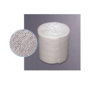 Sausos servetėlės 30x25 cm paviršių dezinfekcijai
