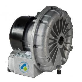 Vakuuminis siurblys A001/L sausai siurbimo sistemai
