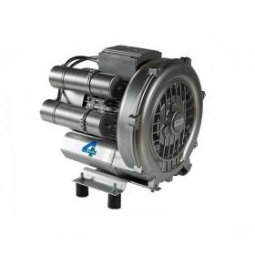 Vakuuminis siurblys A001 sausai siurbimo sistemai