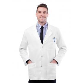 Medicininis švarkas 3302