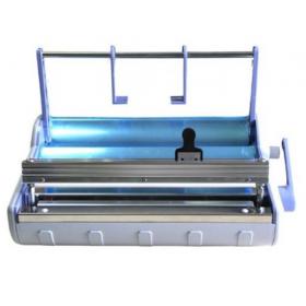 Sterilizavimo paketų užlydytuvas SM200