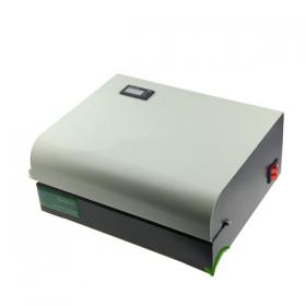 Rotacinis sterilizavimo paketų užlydytuvas SM400