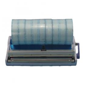 Sterilizavimo paketų užlydytuvas SM450