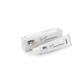 C silikono katalizatorius Speedex, 60 ml