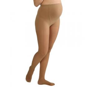 Medicininės tampriosios kompresinės pėdkelnės nėščiosioms, ūgis 1 (158-170), ELAST 0405