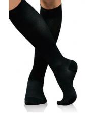 Kompresinės kojinės sportui ir kelionėms