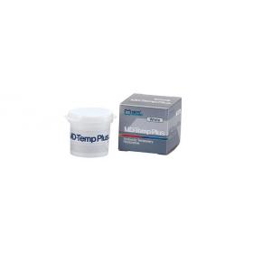 Dentinas MD-Temp Plus, 40 g