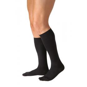 Medicininės tampriosios kompresinės kojinės vyrams iki kelių, dengiančios pirštus, I (15-20 mmHg) kompresijos klasė, JOBST for Men Casual