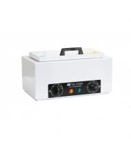 Įranga sterilizacijai ir dezinfekcijai