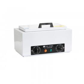 Karšto oro sterilizatorius 1,5 L