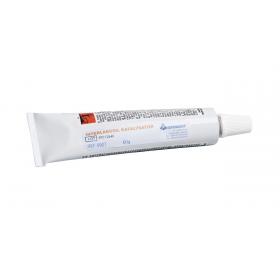 Katalizatorius Interlabosil, 60 g