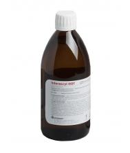 Karštos polimerizacijos plastmasės