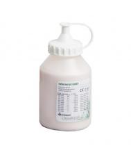 Šaltos polimerizacijos plastmasės