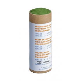 Poliravimo pasta Cr-Co-Mo lydiniams, 170 g
