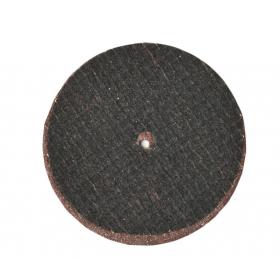 Diskas armuotas pjovimui, 40x1 mm
