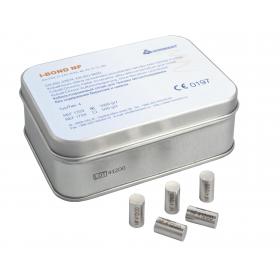 Metalo lydinys I-Bond NF Cr-Co, 1 kg