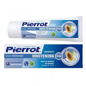 Balinanti dantų pasta, 75 ml