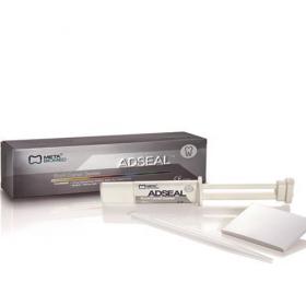 Šaknies kanalų sileris ADSEAL, 13,5 g